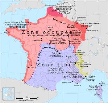 Hollande : Comment peut-on éviter la partition? Car c'est quand même ça qui est en train de se produire
