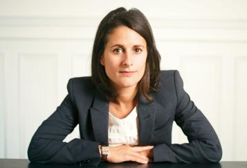 Lettre ouverte à Sabrina Goldman, vice-président de la Licra