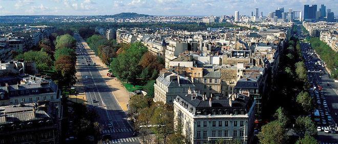 Quand une princesse saoudienne menace de mort un artisan français à Paris