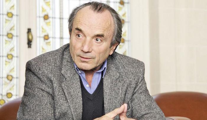 Ivan Rioufol : «Autant l'admettre: Marine Le Pen a gagné la bataille des idées»