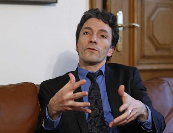 Trévidic, ex-juge antiterroriste : il faut protéger en priorité les endroits où il y a des enfants