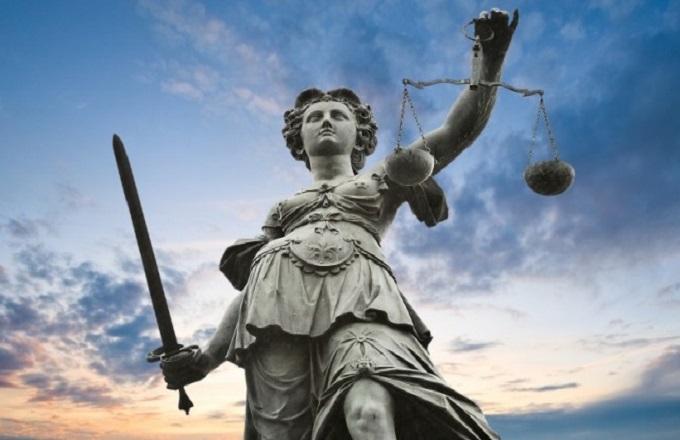 Moi aussi, comme Philippe Vardon, j'ai été maltraité par la «justice» française …