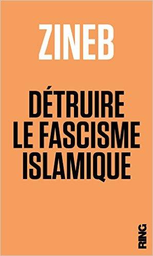 La révolte de Zineb inquiète les «mâles»musulmans, craignant une insurrection féminine…