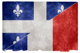 Marine Le Pen fait des émules au Québec? Non, c'est plutôt RR !