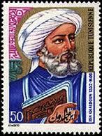 Les envahisseurs arabo-musulmans de l'Afrique du Nord vus par le Berbère Ibn Khaldoun.
