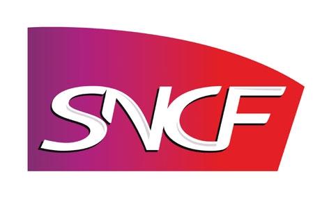 SNCF :  chrétiens et athées, révoltez-vous, refusez que l'islam soit financé par vos sous