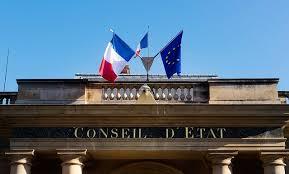 Peut-on vraiment faire confiance au Conseil d'Etat ?