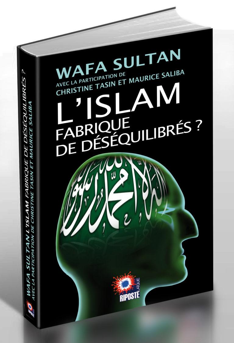 Villejuif : pas un témoin armé pour tuer l'assassin en djellaba qui criait Allah Akbar !