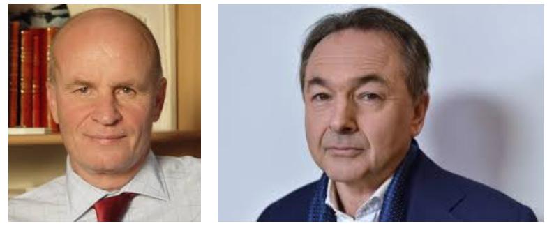 Finkielkraut reçoit François Burgat  : «le terrorisme est souvent une contre-violence»