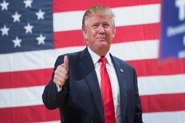 Trump est en train de se faire rouler sur 2 tableaux : Syrie et Mueller