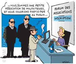 85 milliards d'euros pour les associations, c'est pour ça qu'elles veulent garder les clandestins en France !