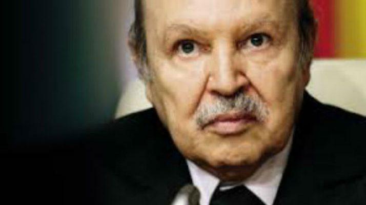 Ça sent le sapin pour les dirigeants de l'Algérie, du Maroc, de la Tunisie : pas très bon pour la France