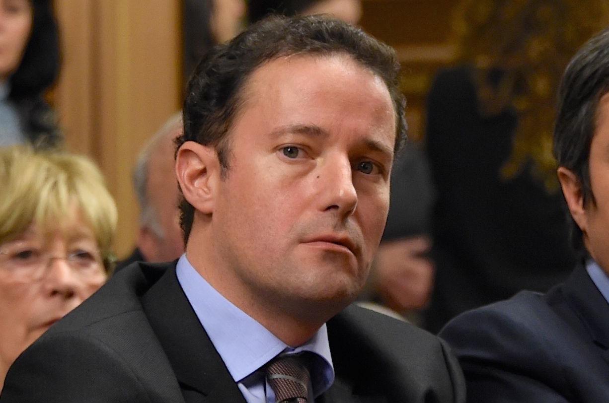 Pierre Cassen : Gilles Clavreul, un préfet de gôche qui gagne 1500 euros par jour grâce à l'antiracisme (video)