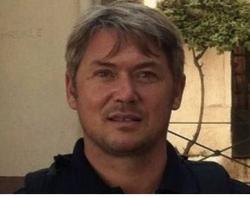 Maître Frédéric Pichon : ce que veut faire Castaner aux GJ est illégal et scandaleux