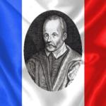 Guy du Faur de Pibrac