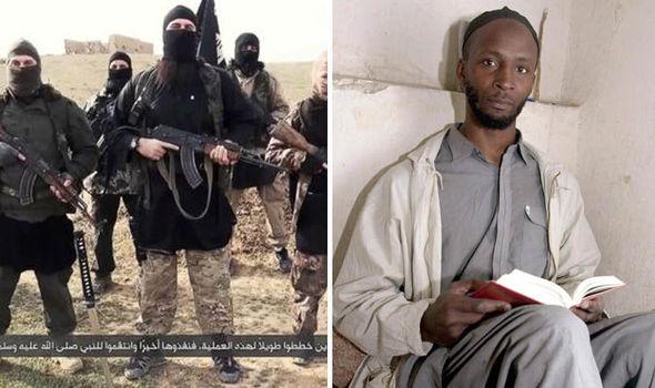 Le djihad vit de nos  aides sociales