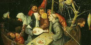 Pour Salomon, il n'y a pas de masques parce que les Français, débiles, ne sauraient pas les mettre…