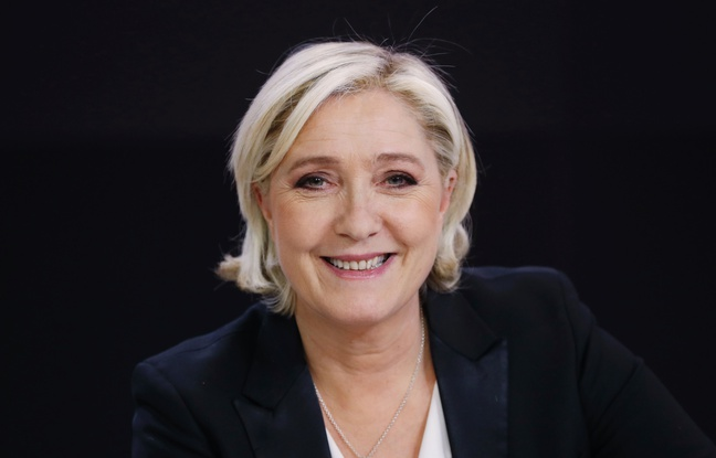 Pierre Cassen : Marine interdite d'obsèques de Chirac : des minables !