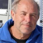 Bertrand HECQUET