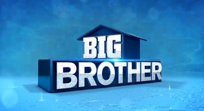 Vous allez payer 138 euros pour financer Big Brother alias France Inter