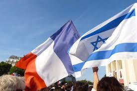 Appel à mes compatriotes, juifs de France