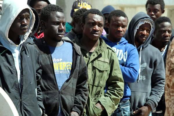 Des migrants se prétendraient homosexuels pour obtenir le statut de réfugiés