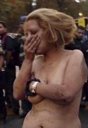 Une femme de 45 ans violée dans un parc de Seine-Saint-Denis… pas d'émeutes des Français ?