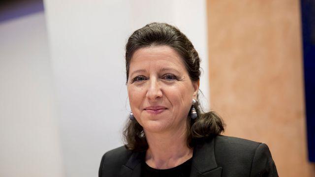 Agnès Buzyn, Ministre de la santé, a été rémunérée par les labos pendant au moins 14 ans