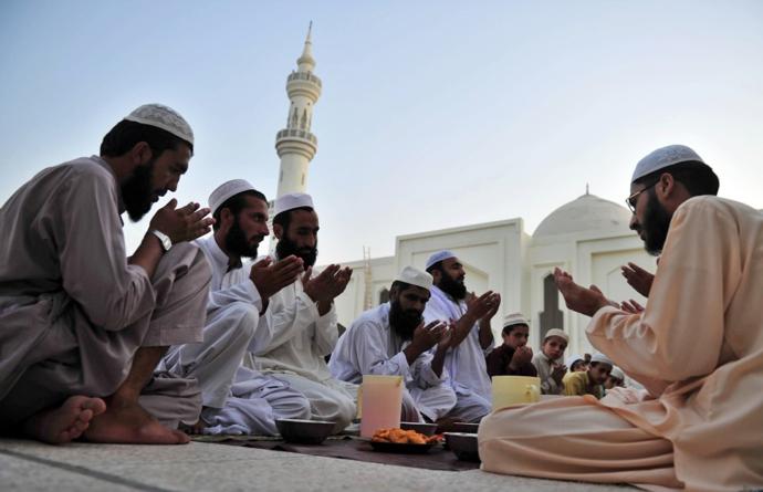 La véritable cause du terrorisme islamique : les scientifiques épouvantés par ce qu'ils découvrent