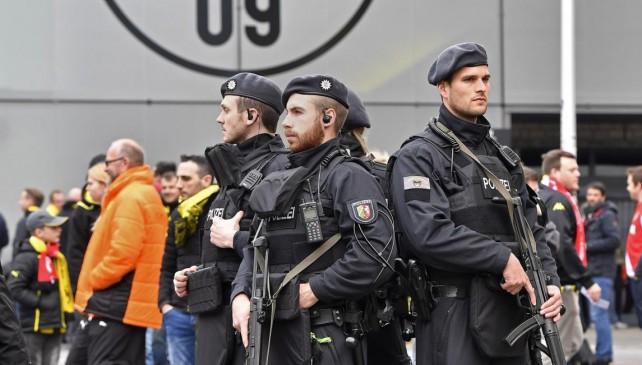 Terrorisme,  comment Berlin cache la vérité : document exclusif de la police allemande