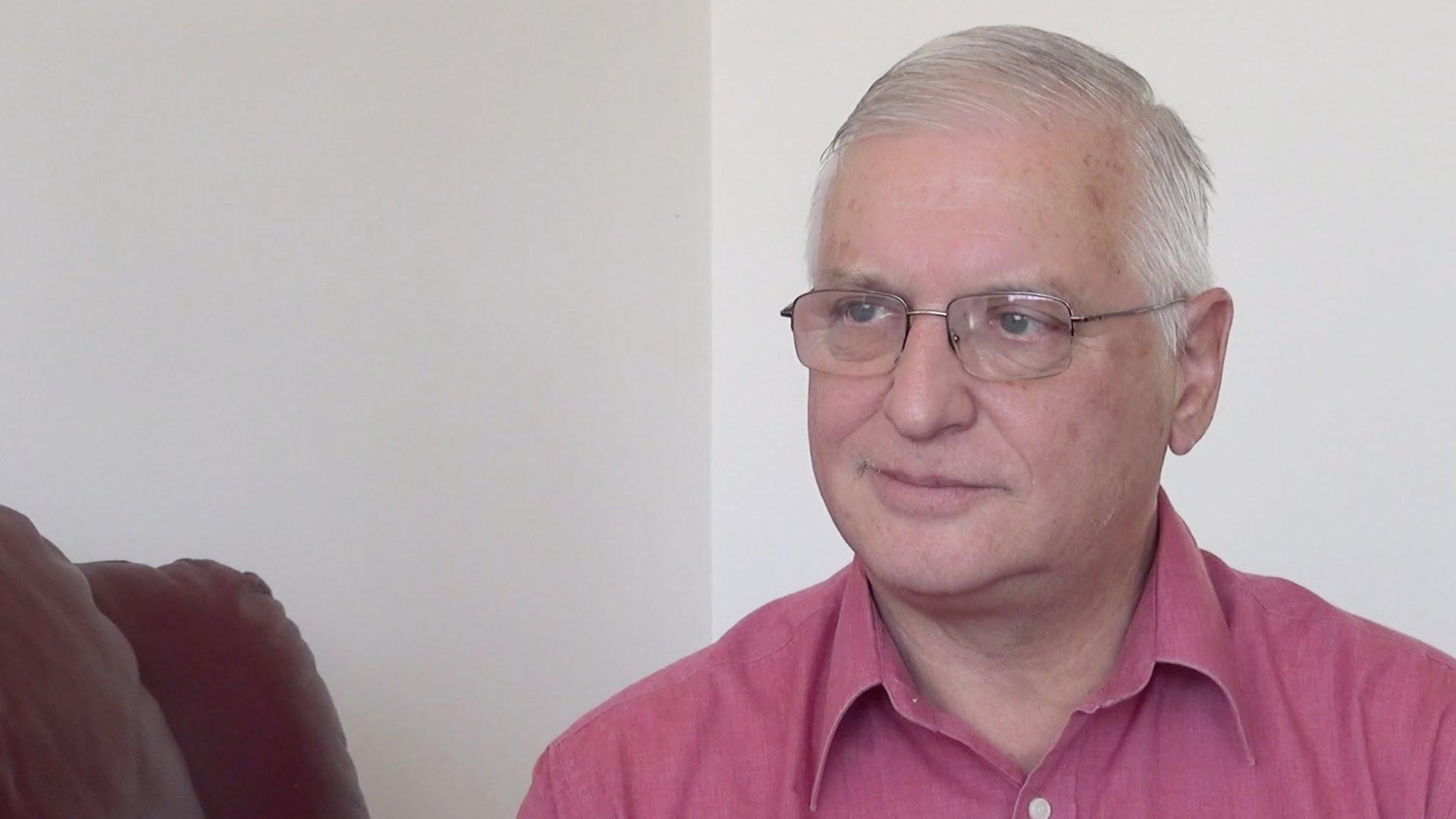 Docteur Gérard Delépine : en France, le système mafieux de la santé est vraiment dramatique