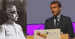 Lumineuse explication de Guaino de la victoire à la Pétain de Macron