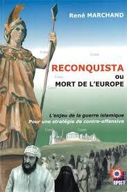 La France a abandonné la Serbie comme elle a abandonné sa propre population face à l'islam