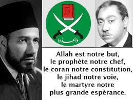 Une «petite» compilation de vidéos pour tout savoir sur les «Frères Musulmans»