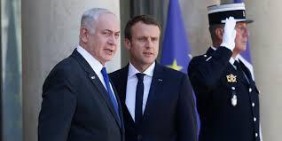 Appel à nos lecteurs  : vidéo intégrale du discours de  Macron, où la trouver ?