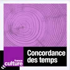 Manipulations médiatiques : pour France-Culture les Syriens de 2017 sont comme les huguenots des temps passés …
