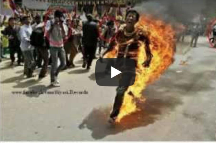 Comme en Birmanie, partout des musulmans travestissent la vérité et vous manipulent