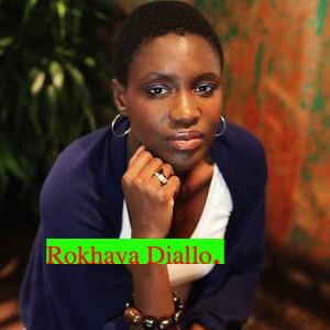 Les Françaises de papier comme Rokhaya Diallo pourraient bien être tondues à la Libération
