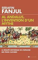 C'est dans Le Figaro : al Andalus est un mythe, l'islam des Lumières n'a jamais existé