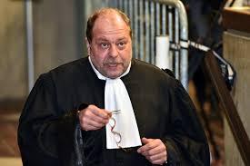Pierre Cassen : toujours en cabane, Balkany vire Dupont-Moretti ! (video)