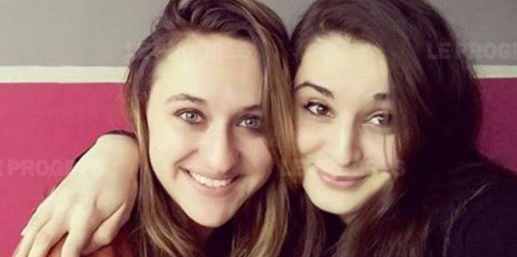 Après Laura et Morane, Joachim assassiné par un Algérien récidiviste : ils tuent nos enfants !