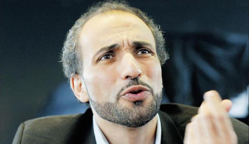 Tariq Ramadan aurait usurpé ses titres universitaires