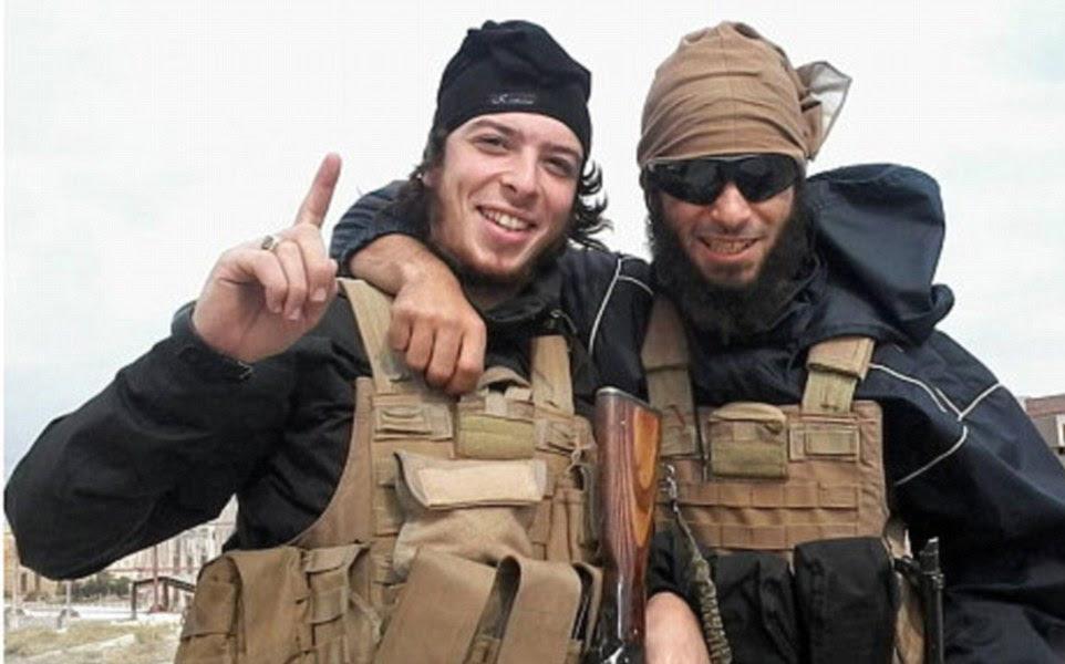 Les tueurs du Bataclan touchaient, depuis la Syrie, 12 000€ par an d'allocations familiales