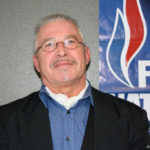 Blanchard Jean Claude