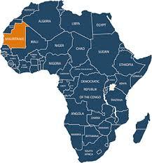La Mauritanie s'enfonce dans la barbarie de la loi musulmane ….