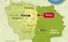 L' imam de Torcy en instance d'expulsion …