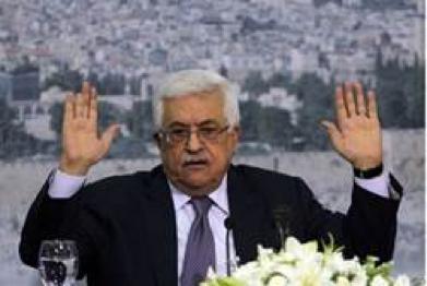 Macron ne peut pas ignorer que Mahmoud Abbas est l'héritier du nazisme