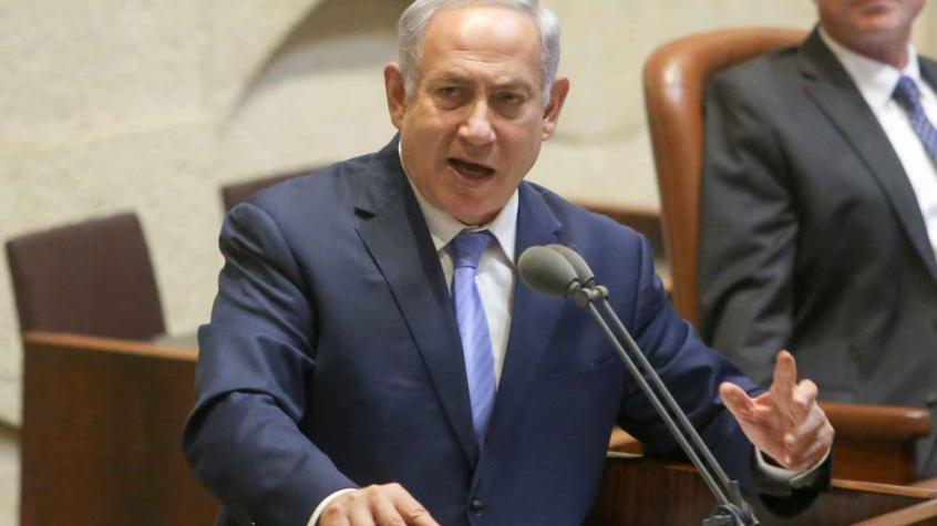 Le coup d'état judiciaire contre Benjamin Netanyahu, une affaire Dreyfus israélienne