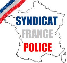 Lynchage de Champigny: le syndicat patriote France Police proteste contre la censure de France 2 …