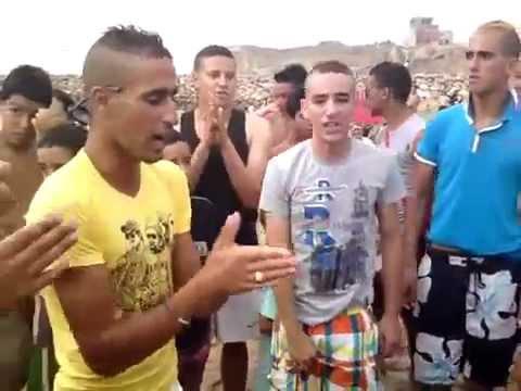 L'Algérie FLN  refuse de reprendre  ses clandestins qui envahissent l'Europe …
